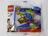LEGO30070_01.jpg