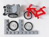 LEGO60134_01.jpg