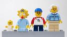 LEGO60134_03.jpg