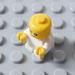 LEGO60134_05.jpg