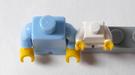 LEGO60134_07.jpg