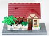 LEGO_-Liyn-an201710_02.jpg
