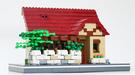 LEGO_-Liyn-an201710_04.jpg