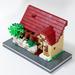LEGO_-Liyn-an201710_08.jpg