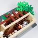 LEGO_-Liyn-an201710_13.jpg