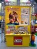 LEGO_Toyshow2008_05.jpg
