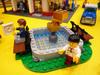 LEGO_Toyshow2008_07.jpg