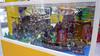 LEGO_Toyshow2008_10.jpg