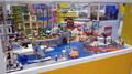 LEGO_Toyshow2008_11.jpg