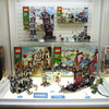LEGO_Toyshow2008_13.jpg