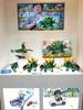 LEGO_Toyshow2008_15.jpg