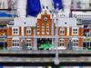 LEGO_Train201705_09.jpg