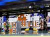 LEGO_Train201705_11.jpg