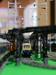 LEGO_Train201705_12.jpg