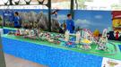 LEGO_Train201810_05.jpg