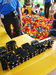 LEGO_Train201810_08.jpg