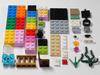LEGOstore201904_02.jpg
