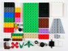 Legostore201707_02.jpg