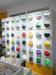 Legostore201707_05.jpg