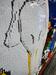 Mitsui201403_12.jpg