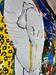 Mitsui201403_13.jpg