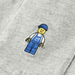 UNIQLO_LEGO2018SS_05.png