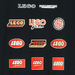 UNIQLO_LEGO2018SS_06.png