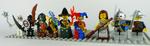 LEGO7979_01.jpg