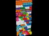 レゴ11013クリア.png