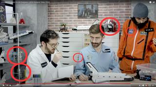 LEGO10283Video_202103_01.jpg