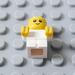 LEGO60134_04.jpg