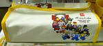 LEGOGOODS200511_01.jpg