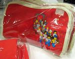 LEGOGOODS200511_02.jpg