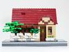 LEGO_-Liyn-an201710_01.jpg