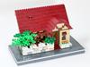 LEGO_-Liyn-an201710_03.jpg