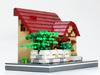 LEGO_-Liyn-an201710_05.jpg