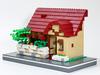 LEGO_-Liyn-an201710_07.jpg