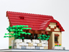 LEGO_-Liyn-an201710_10.jpg