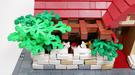 LEGO_-Liyn-an201710_11.jpg