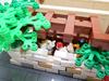LEGO_-Liyn-an201710_12.jpg