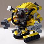 LEGO_4888_01.jpg