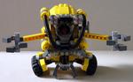 LEGO_4888_02.jpg