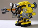 LEGO_4888_03.jpg