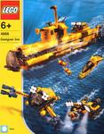 LEGO_4888_05.jpg