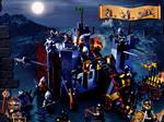 LEGO_8813_01.jpg