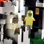 LEGO_Cata2006FW.jpg