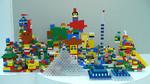 LEGO_Otsu200511_05.jpg