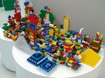 LEGO_Otsu200511_06.jpg