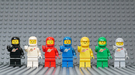 LEGO_SPACE201705_01.jpg