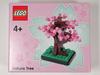 LEGO_Sakura03.jpg